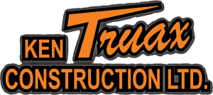 Ken Truax Construction of Elmvale